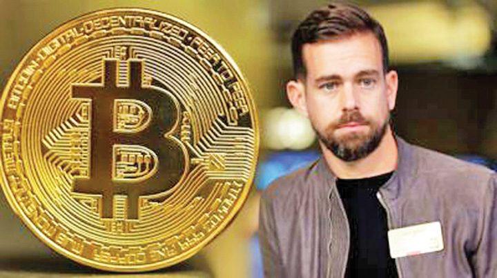 bitcoin 2 720x404 Bitcoin, principala moneda a lumii