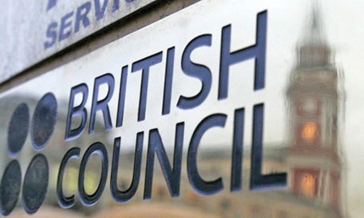 british council 720x432 British Council, instrument de soft power britanic