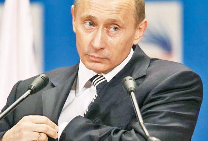 cedo 2 720x489 Rusia se leapada de CEDO