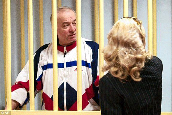 colonel 720x481 Serviciile rusesti nu uita si nu iarta