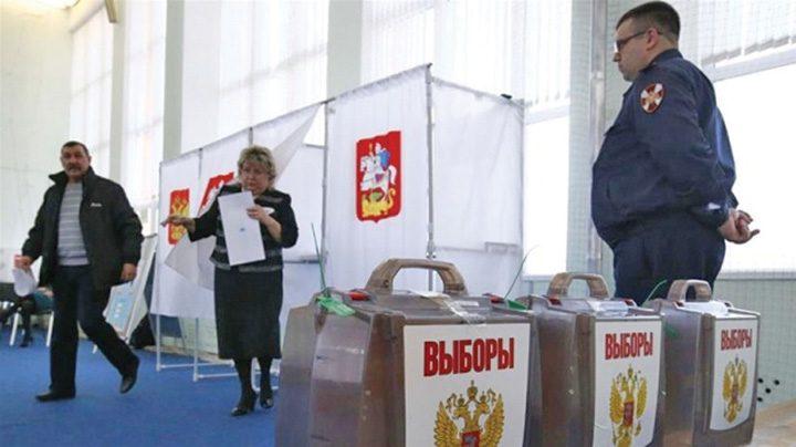 """crimeea 720x404 MAE da """"cu mucii in fasolea"""" lui Putin!"""