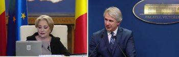 decl11 350x112 Dancila si Teodorovici, precizari privind Ordonanta pe Declaratia unica