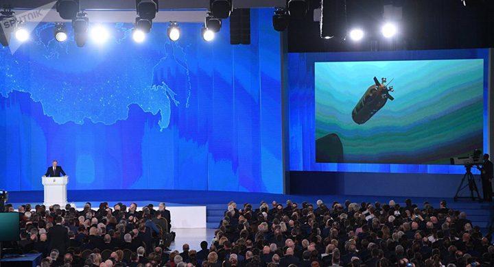 demonstratie 720x390 Putin descopera saracia rusilor si ofera rachete pe saturate