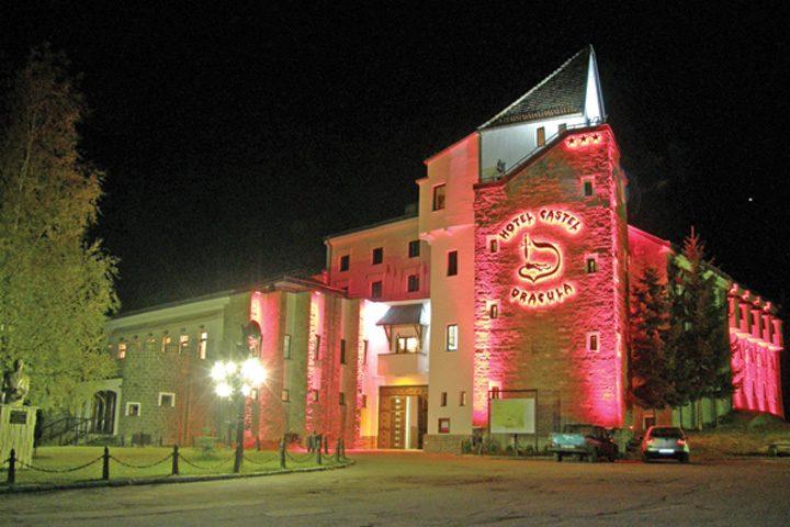 """dracula 720x480 """"Castelul lui Dracula"""", de vanzare pentru 7 milioane de euro"""