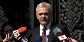 drag 350x175 Dragnea, mesaj catre noii lideri ai PSD: romanii nu sunt interesati de care injura mai mult decat celalalt