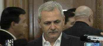 dragneaa 350x157 Dragnea: Il sustin pe ministrul Toader fara niciun fel de ezitare