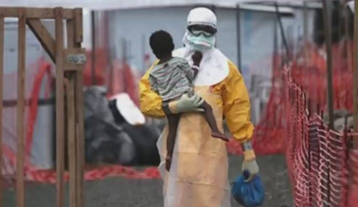 "epidemie 720x417 Alerta mondiala! Ne pandeste ""boala X"", maladia fara antidot"