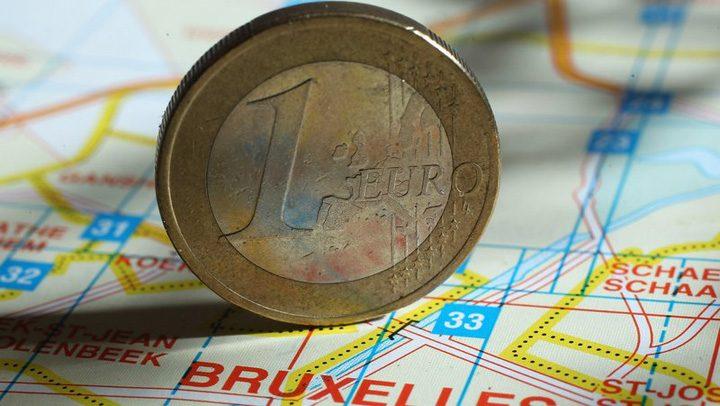 euro 1 720x406 Tranzactii in euro cu costuri mai mici in intreaga UE