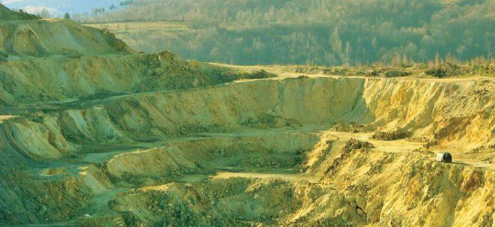 exploatare aur 1 720x330 Avem aur de 5 miliarde de dolari