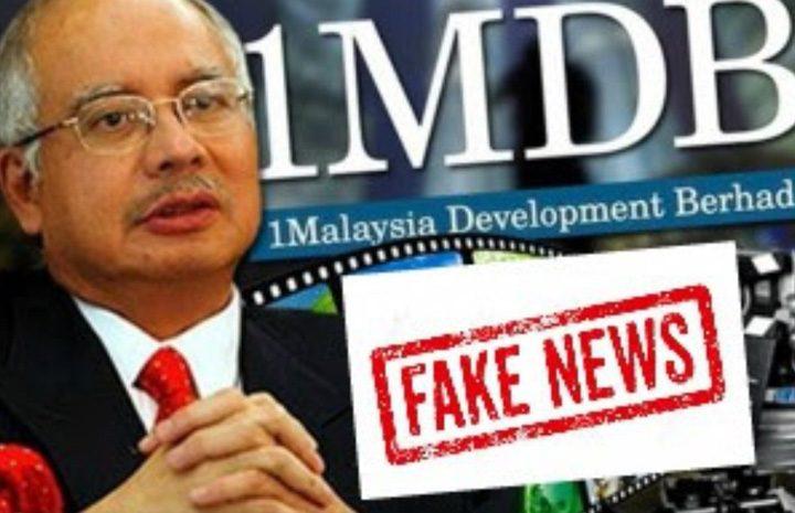 """fake bun 720x465 Malaezia: 10 ani de inchisoare pentru publicarea de """"fake news"""""""