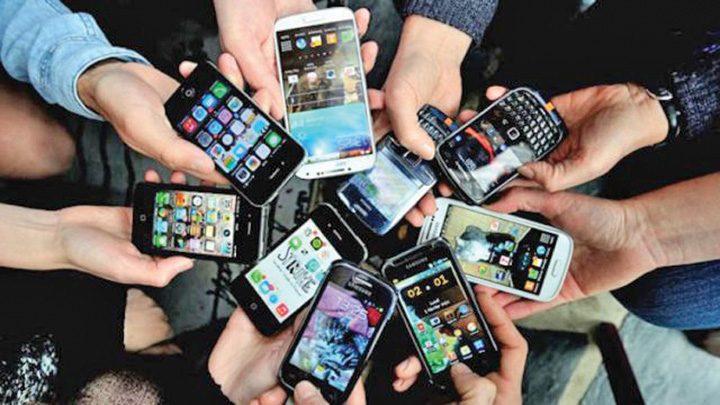 fara telefoane la Politie 720x405 Premiera: Politistii Sectiei 20,  interzis cu telefon mobil la munca