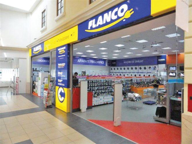 flanco 667x500 Flanco iese din mall uri