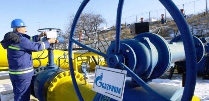 gaze 720x351 Europa inghetata, la mila Gazprom