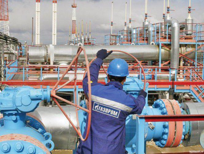 """gazprom 605x 1 665x500 GAZPROM, """"stop game"""" in CSAT!"""