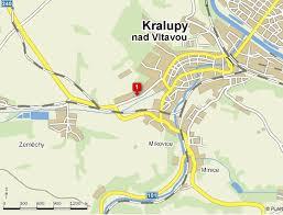 harta 6 oameni au murit in urma unei explozii, in Cehia (VIDEO)