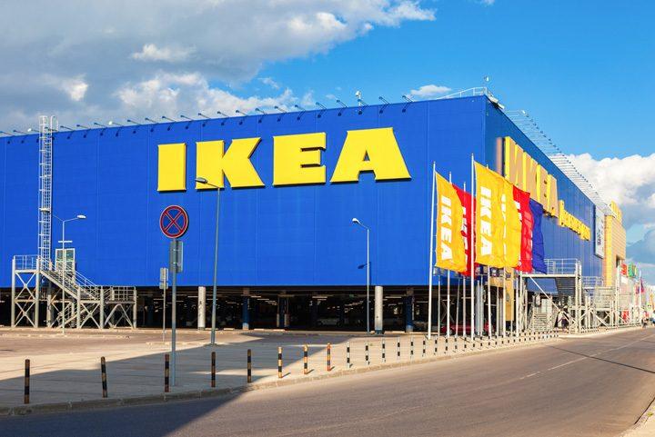 ikea 720x481 Scaunul care va concura Ikea
