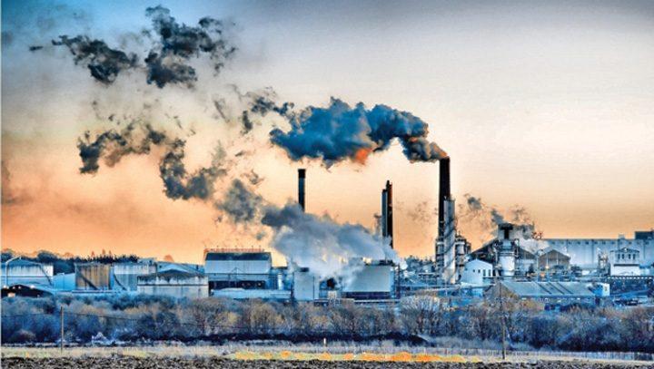 industrie 720x407 Productia industriala a Romaniei de azi reprezinta 58% din cat a fost in 1990