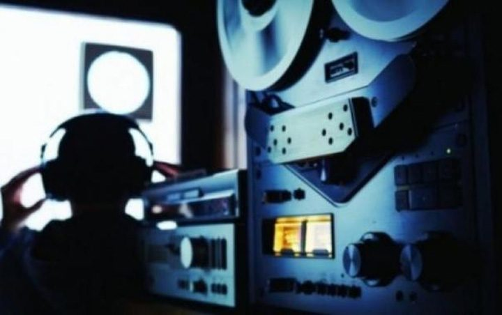 interceptariiii 720x452 SIPA si protocoalele SRI scot doar virful nasului in lume