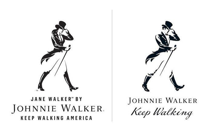 jane walker 720x444 Feminismul in whisky: Jane Walker