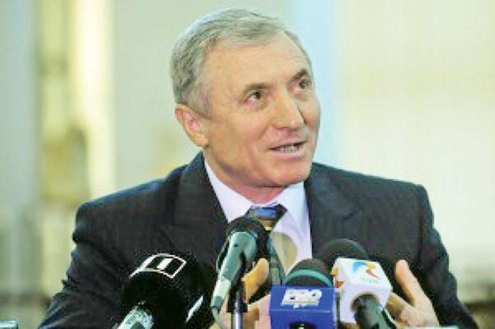 lazar 1 1 720x479 Iohannis, disperat sa apere republica procurorilor