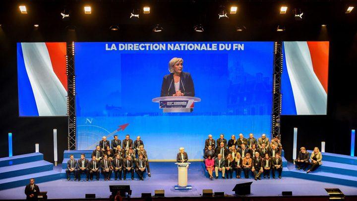 le pen 1 720x406 Le Pen, realeasa, Le Pen, la brutarie
