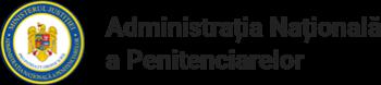 logo anp 1 350x78 ANP, precizari in cazul Alexander Adamescu