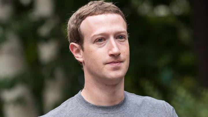mark zuckerberg  720x405 Zuckerberg anuleaza Brexit