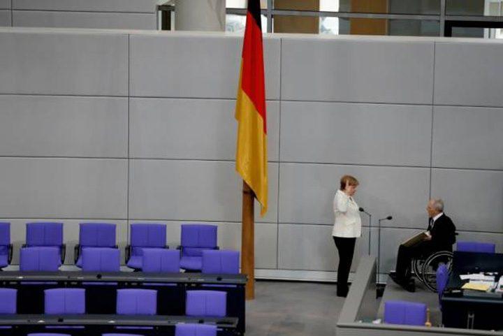 merkel 720x481 Inoxidabila Merkel