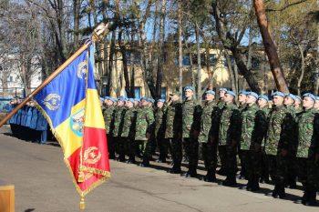militari 350x233 Veste excelenta pentru militarii MApN