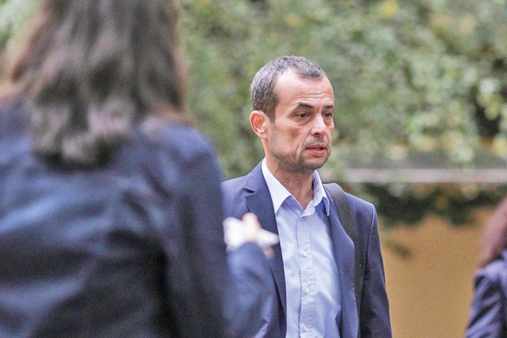 """observatorulph.ro Mircea Negulescu Portocala 720x480 DNA il stoarce in sfarsit pe """"Portocala"""""""