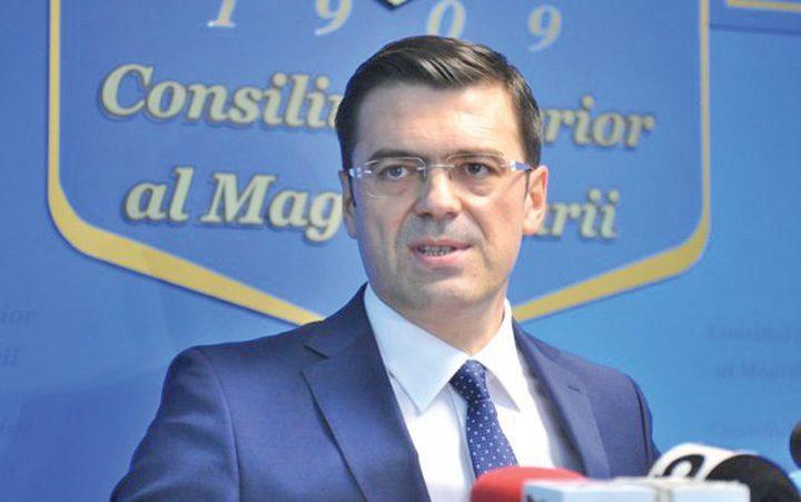 """olaru 720x451 Inspectia Judiciara, asalt la """"Republica Procurorilor"""" !"""