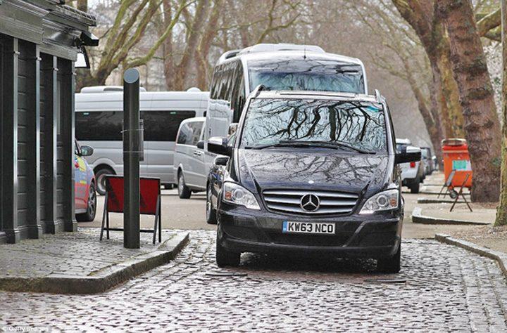 plecarea rusilor  720x474 Plecarea rusilor din Londra