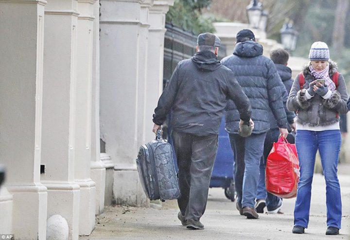 plecarea rusilor 3 720x494 Plecarea rusilor din Londra