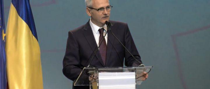 psd 720x306 Reactia PSD la declaratiile lui Iohannis: Deciziile CCR se executa, nu se discuta