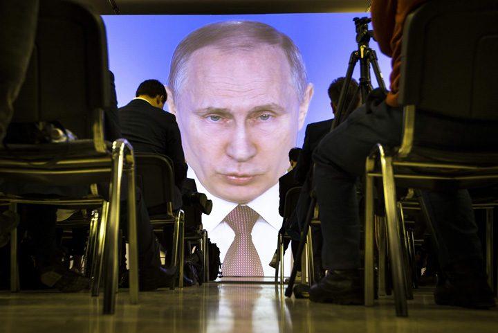 putin 4 720x481 Ce l asteapta pe Putin