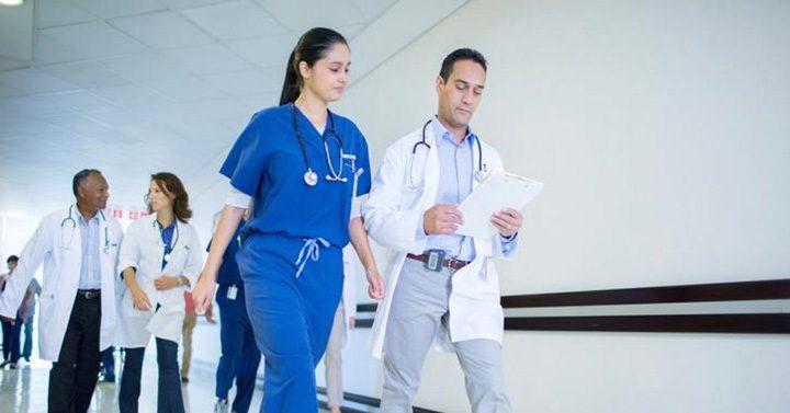 quebec 720x377 Medicii din Quebec au innebunit !