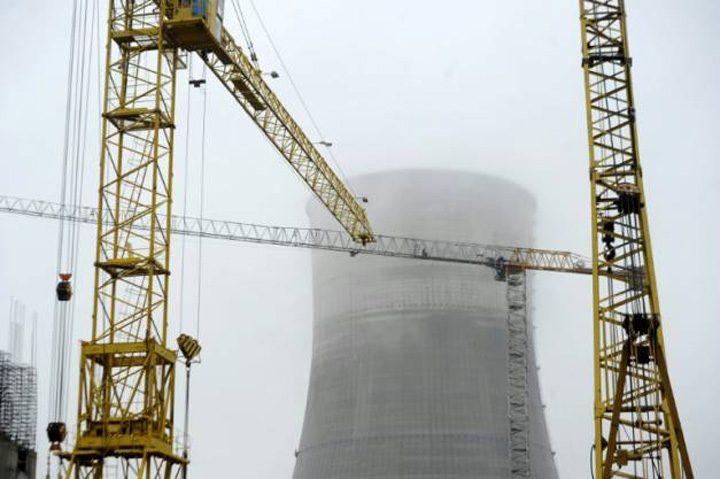 sauditi 720x479 Arabia Saudita isi face program nuclear civil
