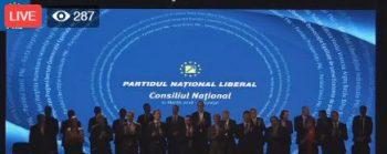 sedi 350x139 UPDATE CN al PNL a validat sustinerea candidaturii lui Iohannis pentru un nou mandat si a lui Orban ca premier