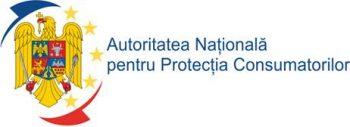 sigla 350x127 Schimbare la varful Protectiei Consumatorilor