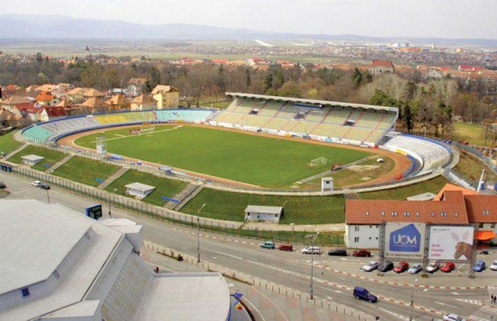 stadion 720x465 Hermannstadt, noul Scornicesti!
