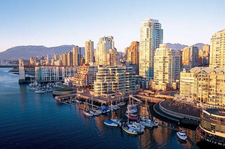 taxa 720x478 Taxa pe casele nelocuite in Canada