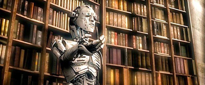 tehnologia 720x301 Tehnologia va distuge umanitatea