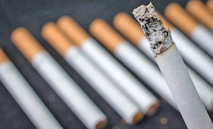 tigari 1 720x437 Austria da liber la fumat in baruri si restaurante