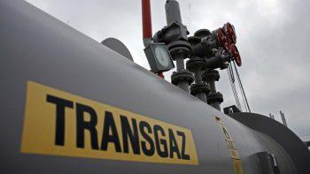 transgaz 1 350x197 Transportul gazelor, in baza regulamentului UE