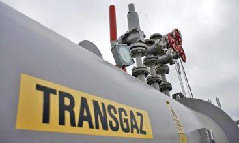 transgaz 2 350x210 S a dat startul lucrarilor la statiile BRUA