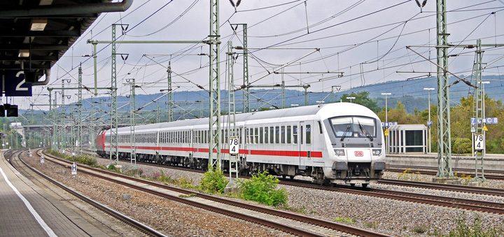 tren mare viteza cluj budapesta 720x339 Ungurii vor tren de viteza doar pana la Cluj
