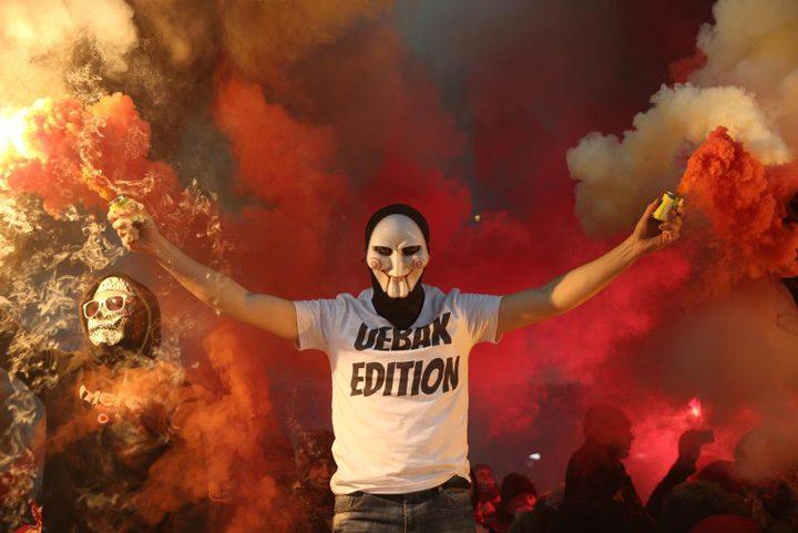 ultras 2 720x481 Asasinarea spionului rus arunca in aer fotbalul mondial