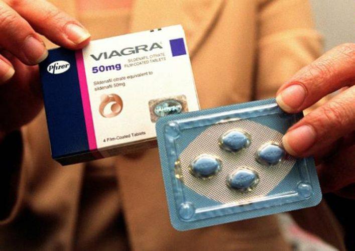 viagra 707x500 Doua decenii de Viagra