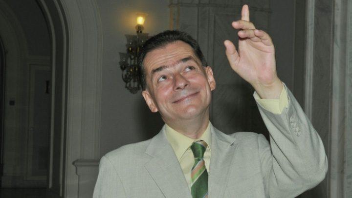 2012 09 06 ludovicorban2 rsz 28069000 720x406 Sa mergem cu Opozitia la psihiatru
