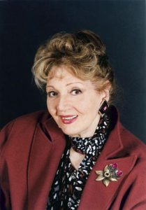 20245 305950106114 7593603 n 209x300 Actrita Carmen Stanescu va fi inmormantata la cimitirul Reinvierea